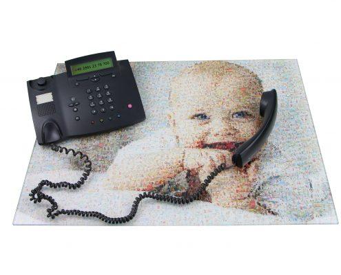 kontakt_telefon_mosaik