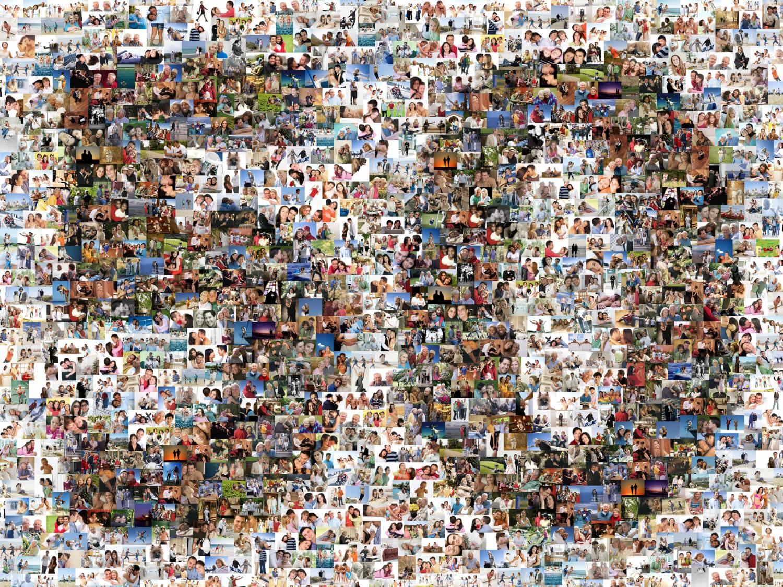 fotomosaik-collage-50